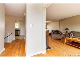Photo 3: 930 Easter Rd in VICTORIA: SE Quadra House for sale (Saanich East)  : MLS®# 706890