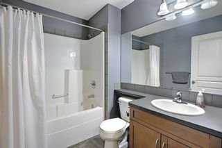 Photo 23: 2350 Sagewood Crescent SW: Airdrie Detached for sale : MLS®# A1117876