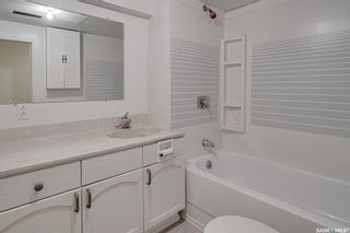 Photo 25: 332 F Avenue South in Saskatoon: Riversdale Residential for sale : MLS®# SK861397