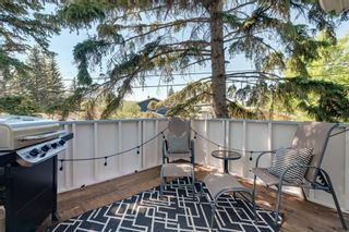 Photo 26: 5111 21 Avenue NW in Calgary: Montgomery Detached for sale : MLS®# A1125320
