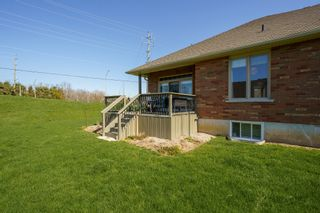 Photo 31: 1 Kingfisher Drive in Quinte West: House for sale : MLS®# 40110092