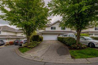 "Photo 27: 52 8675 WALNUT GROVE Drive in Langley: Walnut Grove Townhouse for sale in ""Cedar Creek"" : MLS®# R2572143"