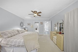 """Photo 29: 2 1850 ARGUE Street in Port Coquitlam: Citadel PQ Condo for sale in """"Port Citadel Landing"""" : MLS®# R2552299"""