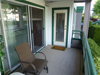 """Photo 17: 202 1575 BEST Street: White Rock Condo for sale in """"The Embassy"""" (South Surrey White Rock)  : MLS®# F1416126"""