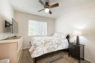 Photo 27: CHULA VISTA Townhouse for sale : 3 bedrooms : 1260 Stagecoach Trail Loop