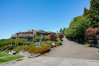 """Photo 2: 304 15025 VICTORIA Avenue: White Rock Condo for sale in """"Victoria Terrace"""" (South Surrey White Rock)  : MLS®# R2560643"""