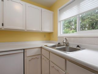Photo 8: 102 1611 Belmont Ave in : Vi Fernwood Row/Townhouse for sale (Victoria)  : MLS®# 865974