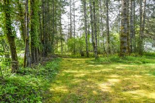 Photo 40: 3534 Royston Rd in : CV Courtenay South House for sale (Comox Valley)  : MLS®# 875936