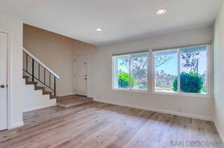 Photo 5: TIERRASANTA Condo for sale : 4 bedrooms : 10951 Clairemont Mesa Blvd in San Diego