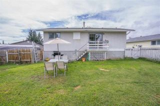 Photo 20: 224 DUPRE Avenue in Prince George: Heritage House for sale (PG City West (Zone 71))  : MLS®# R2489406