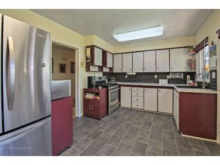 Photo 7: 2027 BRIDGMAN AV in North Vancouver: Pemberton Heights House for sale : MLS®# V1061610