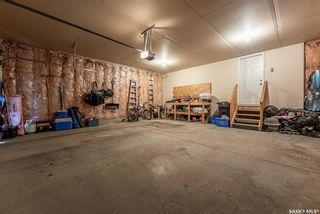 Photo 33: 122 Maguire Court in Saskatoon: Willowgrove Residential for sale : MLS®# SK866682