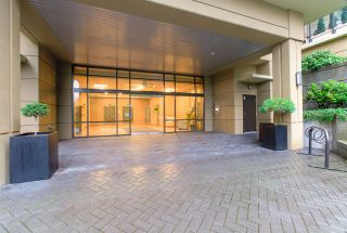 """Photo 2: 905 1415 PARKWAY Boulevard in Coquitlam: Westwood Plateau Condo for sale in """"CASCADE"""" : MLS®# R2478359"""