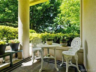 Photo 17: 103 1500 Elford St in VICTORIA: Vi Fernwood Condo for sale (Victoria)  : MLS®# 733607