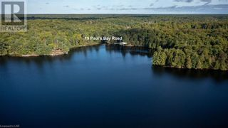 Photo 3: 19 PAULS BAY Road in McDougall: Vacant Land for sale : MLS®# 40146120