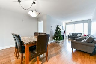"""Photo 11: 404 3811 HASTINGS Street in Burnaby: Vancouver Heights Condo for sale in """"MONDEO"""" (Burnaby North)  : MLS®# R2519776"""