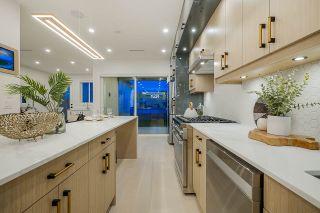 Photo 17: 8146 16TH Avenue in Burnaby: East Burnaby 1/2 Duplex for sale (Burnaby East)  : MLS®# R2570523
