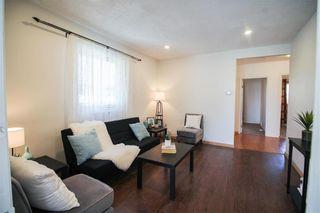Photo 2: 751 McCalman Avenue in Winnipeg: East Elmwood Residential for sale (3B)  : MLS®# 202000105
