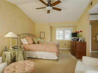 Photo 6: CARMEL VALLEY Townhouse for rent : 2 bedrooms : 13325 KIbbings in San Diego