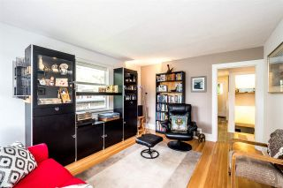 Photo 8: 3450 INSTITUTE Road in North Vancouver: Lynn Valley House for sale : MLS®# R2203601