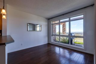 Photo 6: 6 133 Rockyledge View NW in Calgary: Rocky Ridge Apartment for sale : MLS®# A1147777