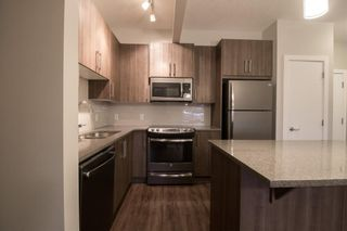 Photo 15: 218 16 Sage Hill Terrace NW in Calgary: Sage Hill Apartment for sale : MLS®# A1059619