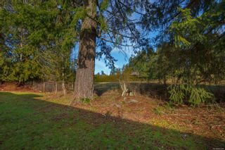 Photo 20: 1105 Bourban Rd in : ML Mill Bay Manufactured Home for sale (Malahat & Area)  : MLS®# 863983
