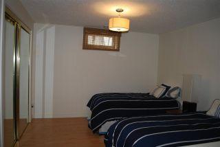 Photo 23: 14007 89 Avenue in Edmonton: Zone 10 House for sale : MLS®# E4242079