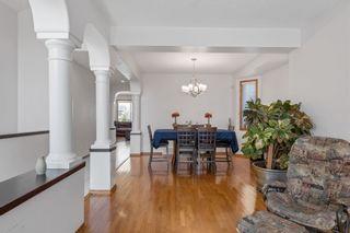 Photo 7: 15632 85 Street in Edmonton: Zone 28 House for sale : MLS®# E4253871