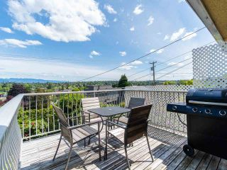 Photo 12: 3626 QUESNEL DRIVE in Vancouver: Arbutus House for sale (Vancouver West)  : MLS®# R2372113