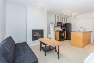 """Photo 7: 1007 1225 RICHARDS Street in Vancouver: Downtown VW Condo for sale in """"THE EDEN"""" (Vancouver West)  : MLS®# R2107560"""