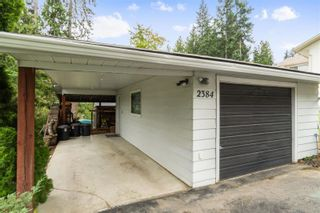 Photo 48: 2384 Forest Drive, in Blind Bay: House for sale : MLS®# 10240077
