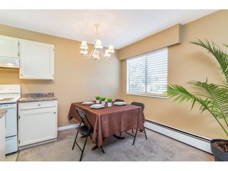 """Photo 13: 101 9425 NOWELL Street in Chilliwack: Chilliwack N Yale-Well Condo for sale in """"SEPASS COURT"""" : MLS®# R2481204"""
