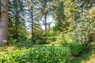Photo 7: 9490 Doyle Rd in : CV Merville Black Creek House for sale (Comox Valley)  : MLS®# 883191