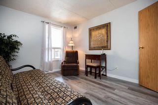 Photo 17: 205 75 Swindon Way in Winnipeg: Tuxedo Condominium for sale (1E)  : MLS®# 202003659