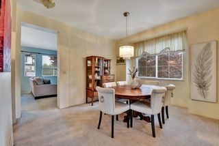 """Photo 8: 18452 67A Avenue in Surrey: Cloverdale BC House for sale in """"Clover Valley Station"""" (Cloverdale)  : MLS®# R2625017"""