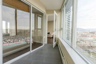 """Photo 14: 1809 688 ABBOTT Street in Vancouver: Downtown VW Condo for sale in """"FIRENZE II"""" (Vancouver West)  : MLS®# R2550571"""