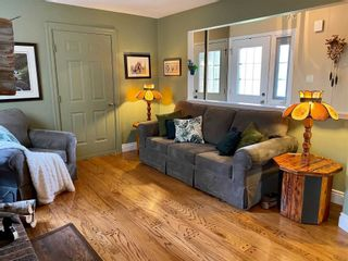 Photo 14: 50 Oleander Crescent in Brampton: Heart Lake East House (2-Storey) for sale : MLS®# W5217331