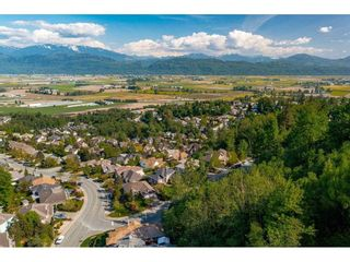 """Photo 7: 2661 GOODBRAND Drive in Abbotsford: Abbotsford East Land for sale in """"EAGLE MOUNTAIN"""" : MLS®# R2579754"""