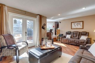 Photo 17: 71 Mt Robson Circle SE in Calgary: McKenzie Lake Detached for sale : MLS®# A1102816