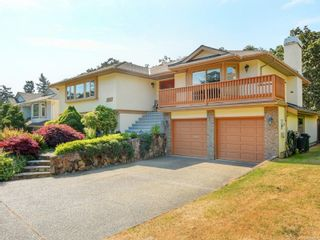 Photo 22: 1017 Southover Lane in : SE Broadmead House for sale (Saanich East)  : MLS®# 881928