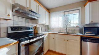 Photo 10: 14106 26 Street in Edmonton: Zone 35 House for sale : MLS®# E4266496