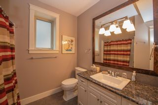 Photo 41: 624 Birdie Lake Court, in Vernon: House for sale : MLS®# 10241602