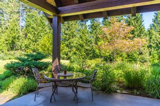 Photo 25: 2920 Meadow Dr in : Na North Jingle Pot House for sale (Nanaimo)  : MLS®# 862318