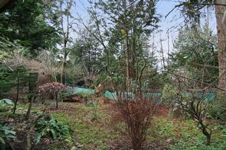 Photo 15: 12230 101A Avenue in Surrey: Cedar Hills House for sale (North Surrey)  : MLS®# F1439972