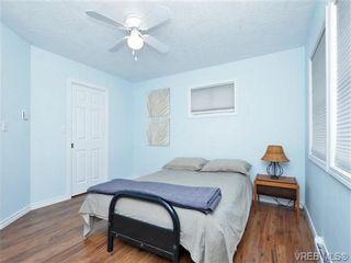 Photo 13: 1111 Caledonia Ave in VICTORIA: Vi Central Park Half Duplex for sale (Victoria)  : MLS®# 708700