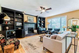 Photo 10: 119 Sierra Morena Place SW in Calgary: Signal Hill Detached for sale : MLS®# A1138838
