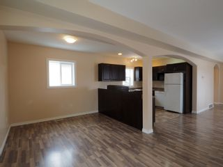 Photo 7: 141 11th Street NW in Portage la Prairie: House for sale : MLS®# 202100557