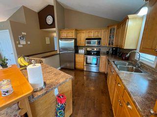 Photo 4: 81 Diamond Street in Trenton: 107-Trenton,Westville,Pictou Residential for sale (Northern Region)  : MLS®# 202117794