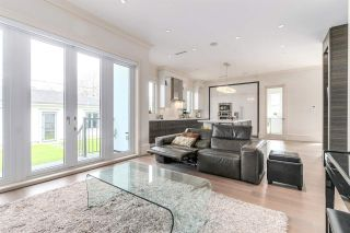 Photo 5: 105 W 44TH Avenue in Vancouver: Oakridge VW House for sale (Vancouver West)  : MLS®# R2177934